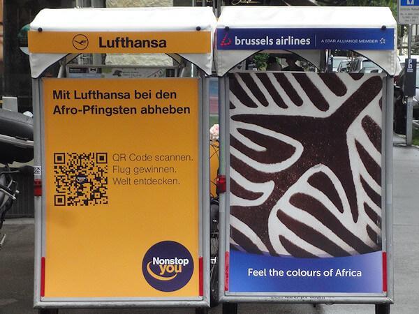 Afro-Pfingsten