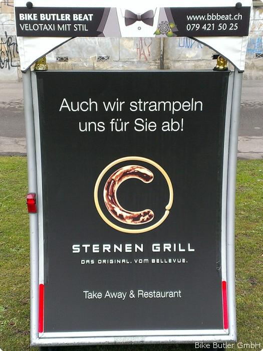 W Sternengrill 01